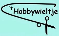 hobbywieltje